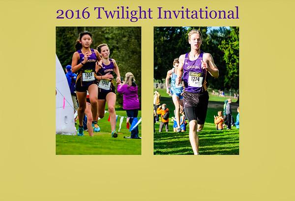 2016 10 01 Twilight Invite