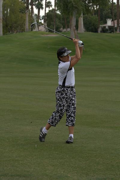 LPGA National Team Championship 134.jpg