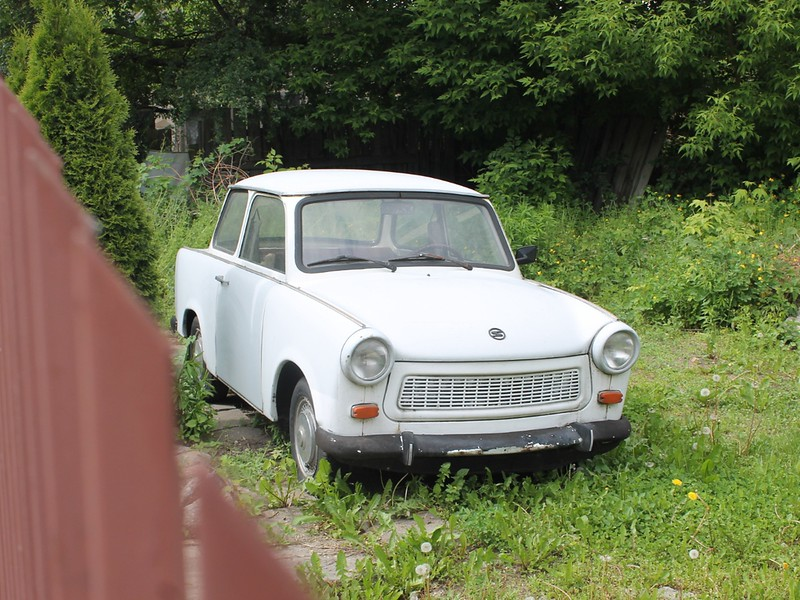 2-trabant-09.jpg