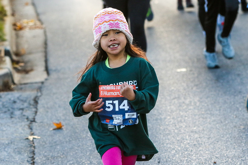 2019 Lynchburg Turkey Trot 097.jpg