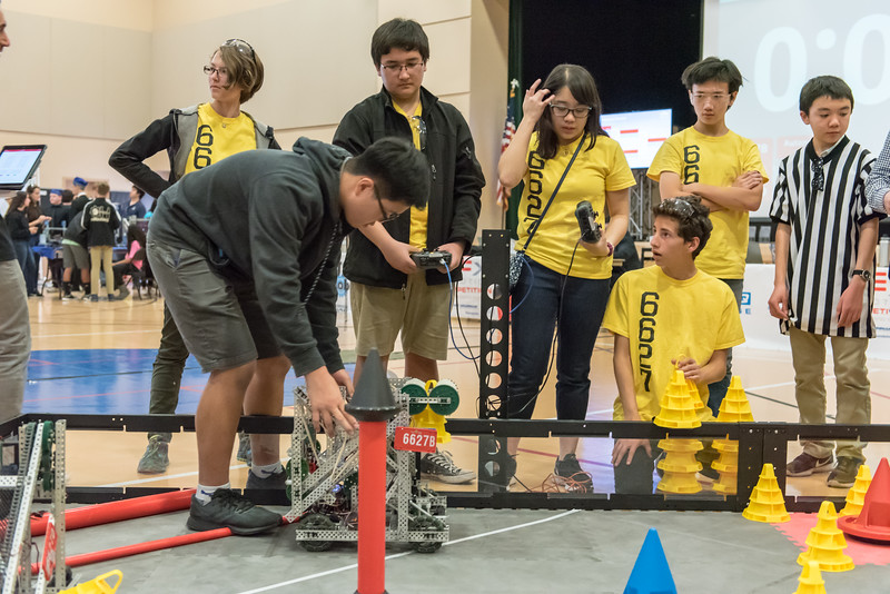 RoboticsCompetition_020318-145.jpg