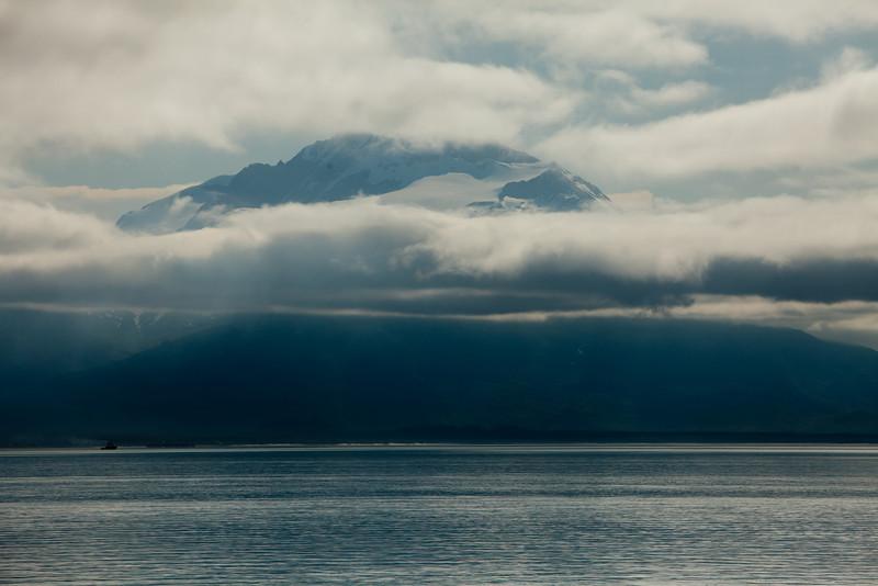 Alaska Copper River-0588.jpg