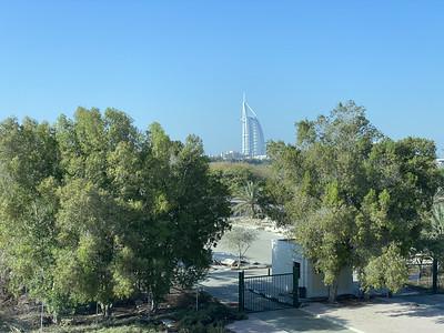 2021 - UAE - Dubai