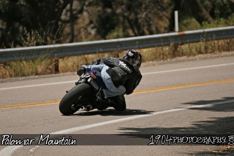 20090620_Palomar Mountain_0383.jpg