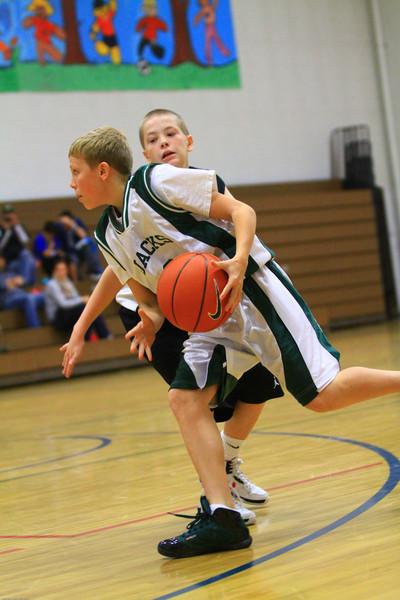 aau basketball 2012-0209.jpg