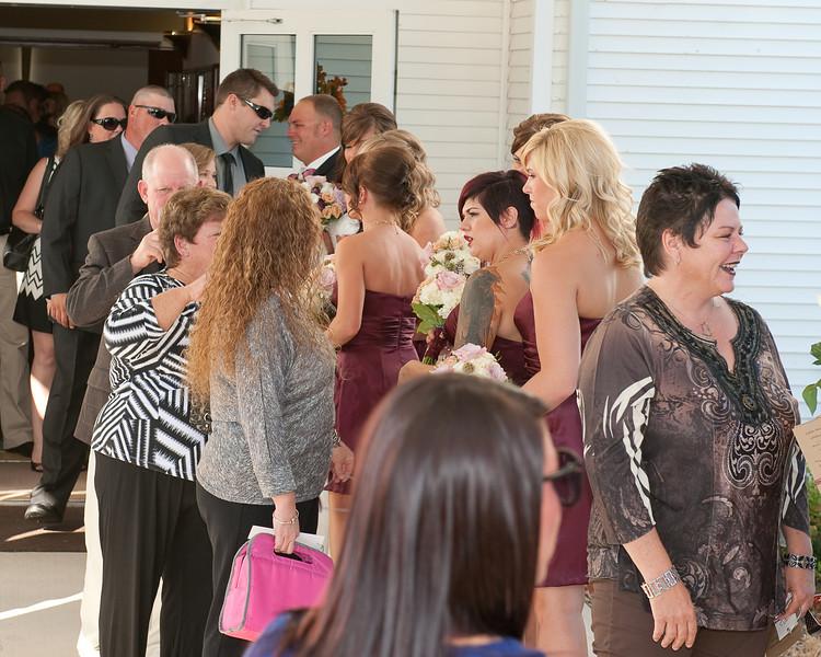 079 Caleb & Chelsea Wedding Sept 2013.jpg