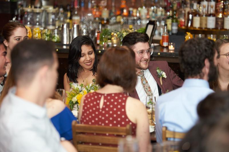 James_Celine Wedding 0863.jpg