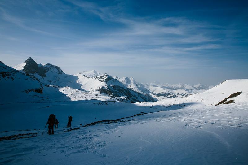 200124_Schneeschuhtour Engstligenalp_web-236.jpg