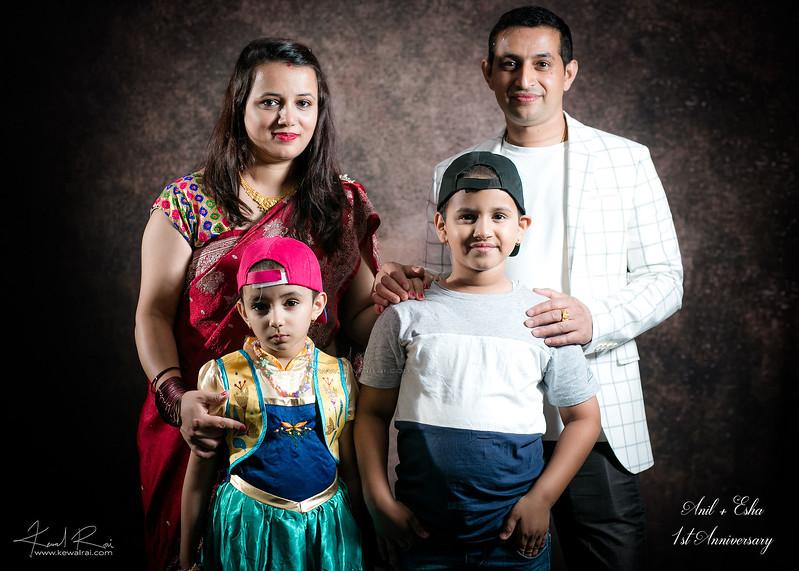 Anil Esha 1st Anniversary - Web (369 of 404)_final.jpg