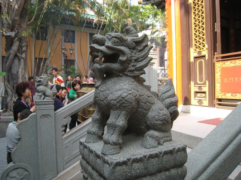 temple_07.jpg