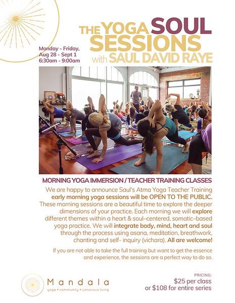 Yoga-Soul-sessions2-POSTER_vert.jpg