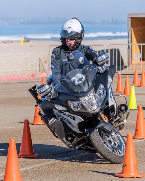 Rider 23-10.jpg