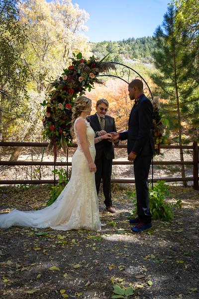 Miller Wedding Round 1-49.jpg