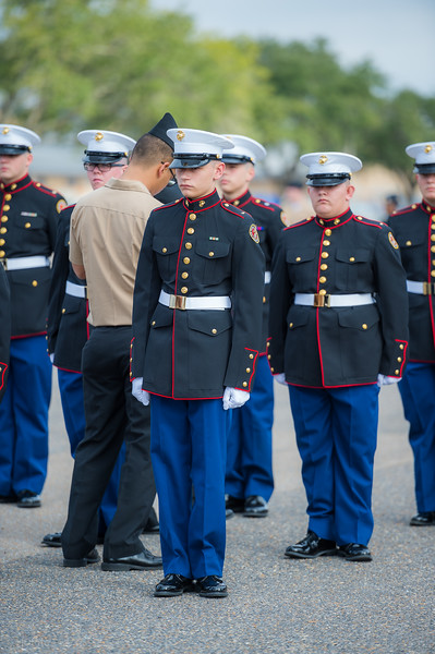 DSHS ROTC ,December 07, 2019,-91.jpg