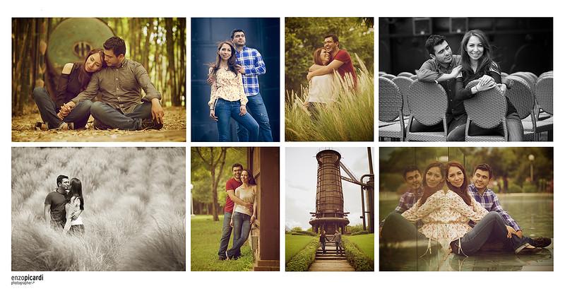 collage_fundidora_05.jpg