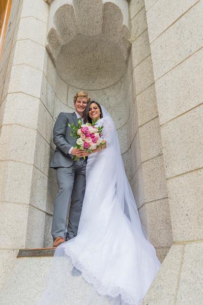 ruth + tobin wedding photography salt lake city temple-367.jpg