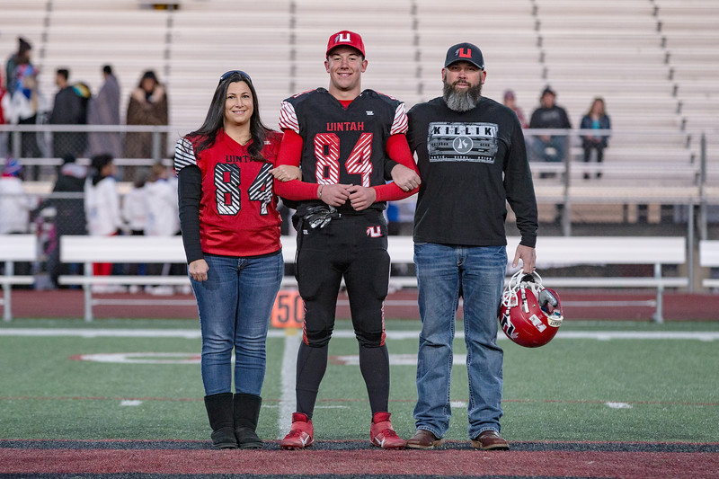 SENIOR NIGHT 2019 Uintah vs Ben Lomond 35.JPG