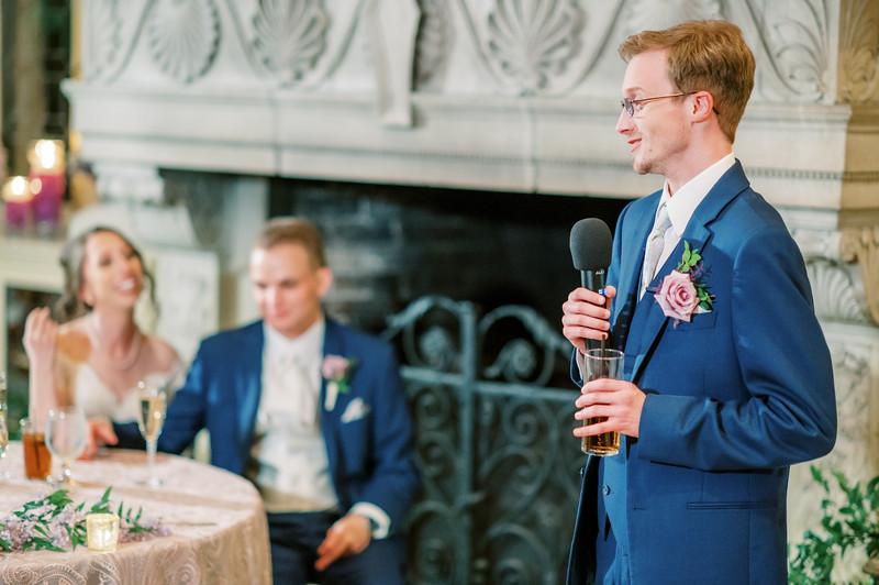 TylerandSarah_Wedding-1232.jpg