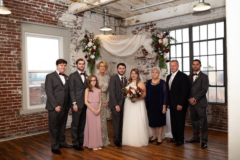 Family Formals K&M-3.jpg