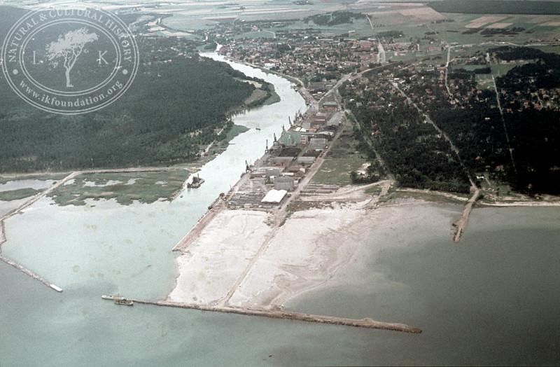 Helgeå estuary | EE.0758