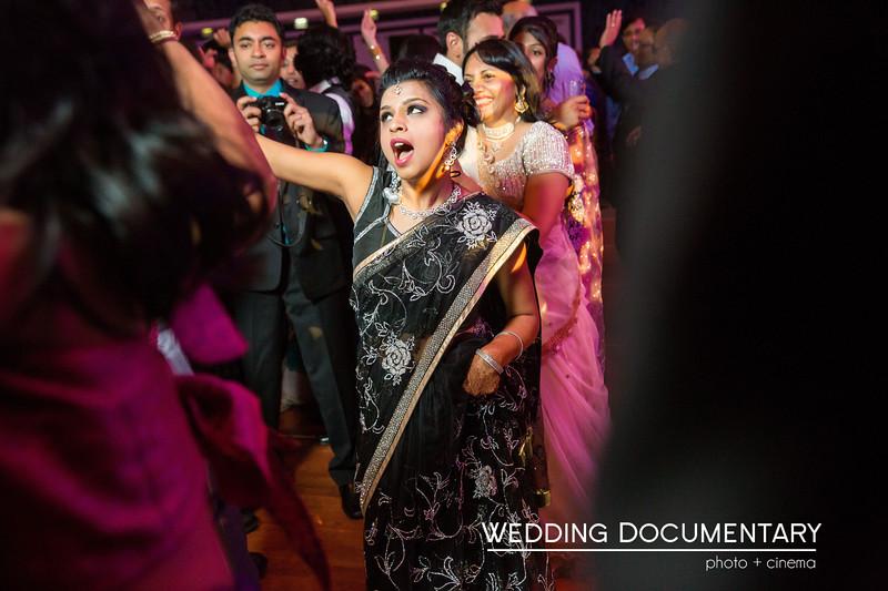 Rajul_Samir_Wedding-1370.jpg