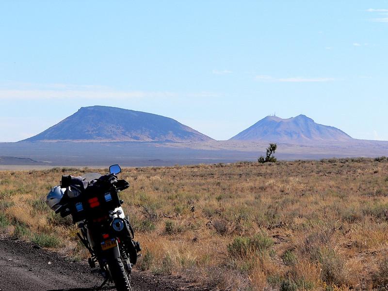 arco desert 6.jpg