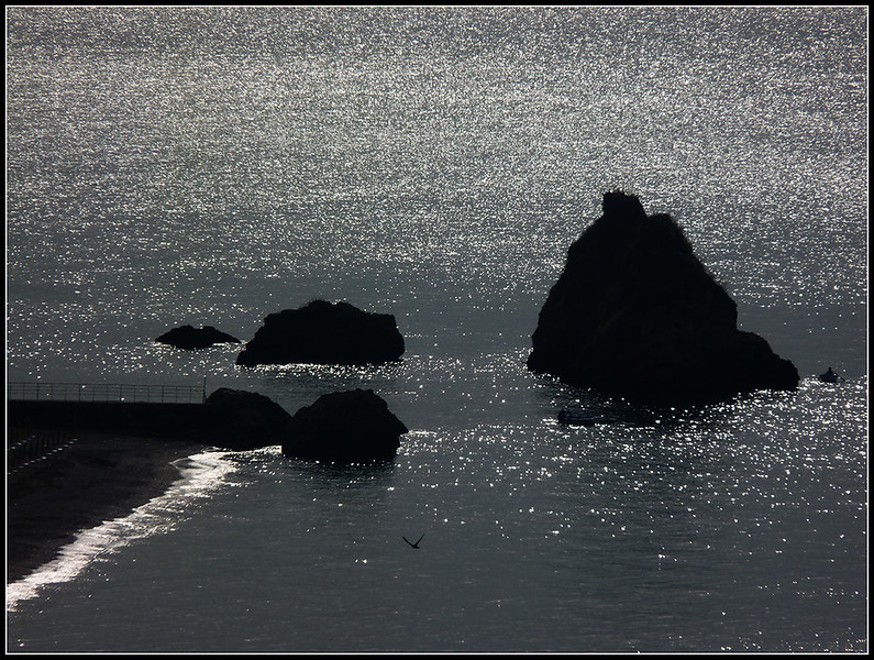 2010-05-Minori-153.jpg