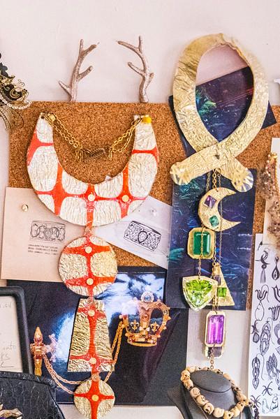 DSC_3440 HBean Jewelers2.jpg