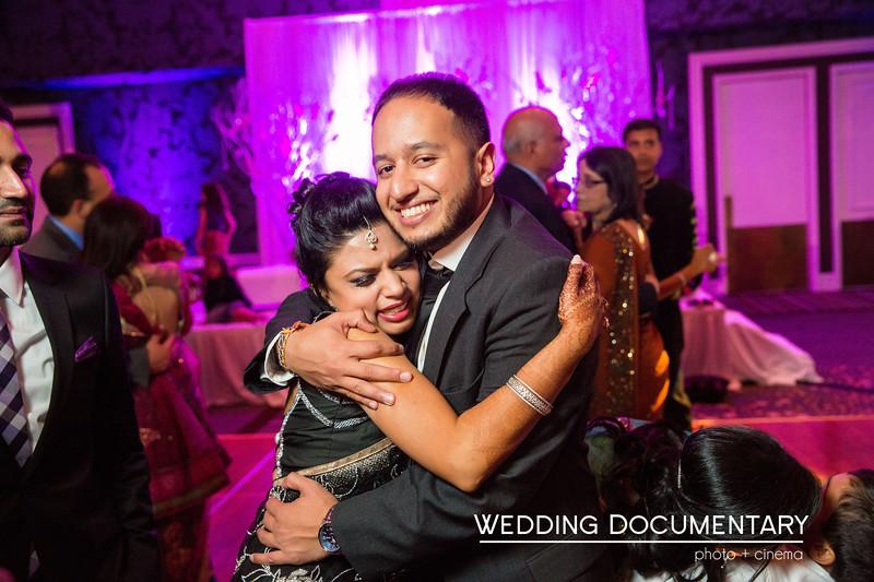 Rajul_Samir_Wedding-1189.jpg