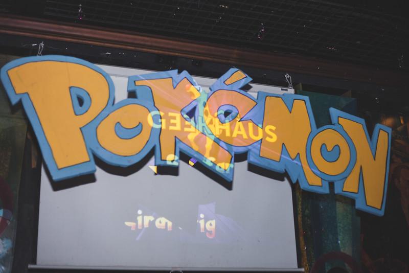04.26.19 Pokemon GeekHous-3366.jpg