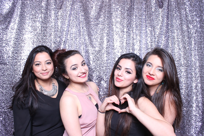 Guest House Events Photo Booth Hideout Originals (92).jpg