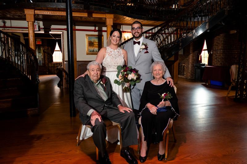 wedding (394 of 1070).jpg