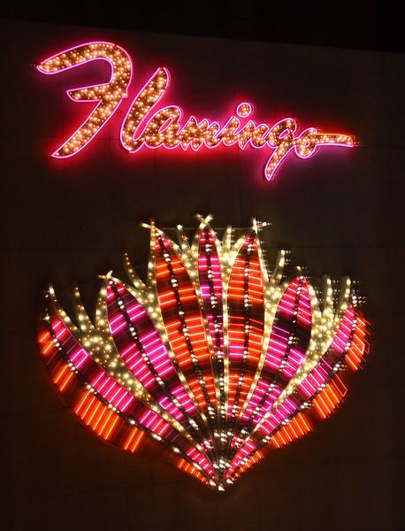 VegasFeb0222.jpg