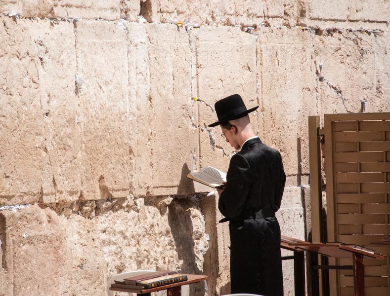 Israel_1460.jpg
