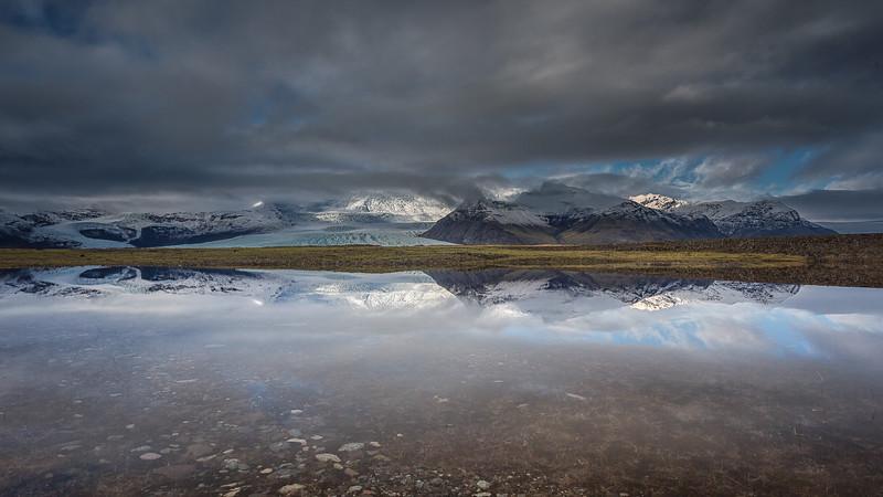 ICELAND 2017- (31).jpg
