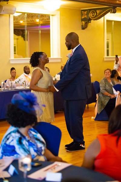 Sanders Wedding-6246.jpg