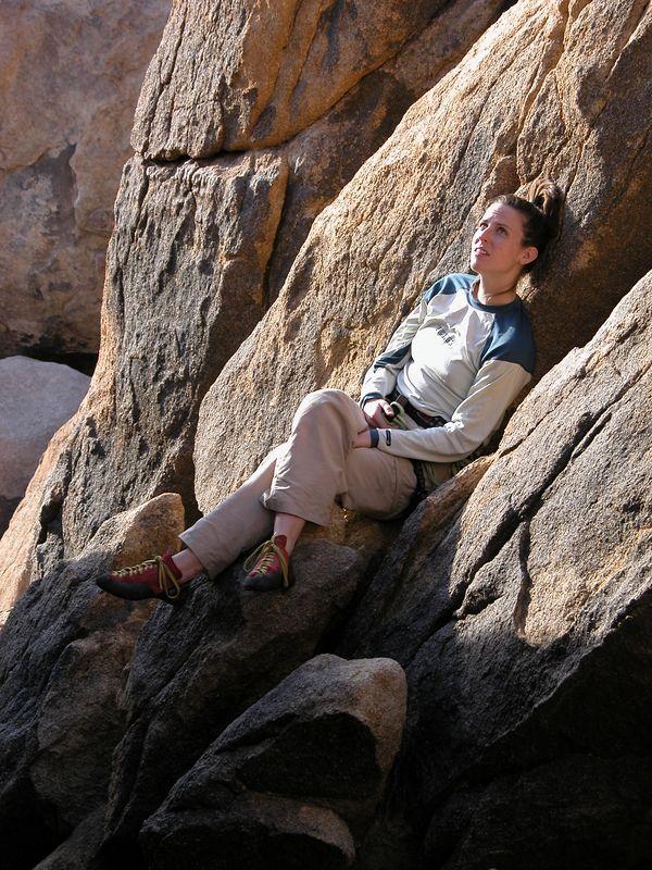 02_22_03 climbing high desert 172.jpg