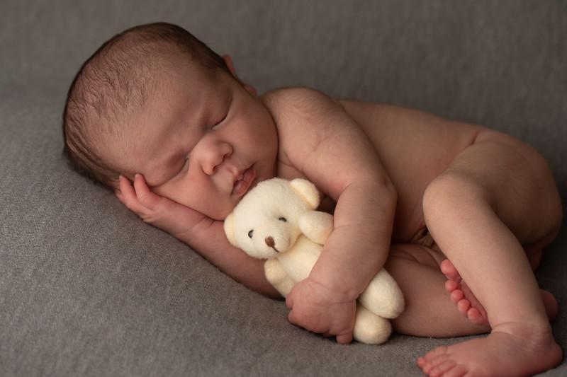 Baby Joshua-64.jpg