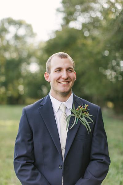 333_Aaron+Haden_Wedding.jpg