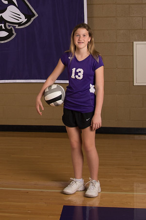 KRVolleyball_MS_TeamPics_Exported