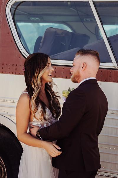 Elise&Michael_Wedding-Jenny_Rolapp_Photography-283.jpg