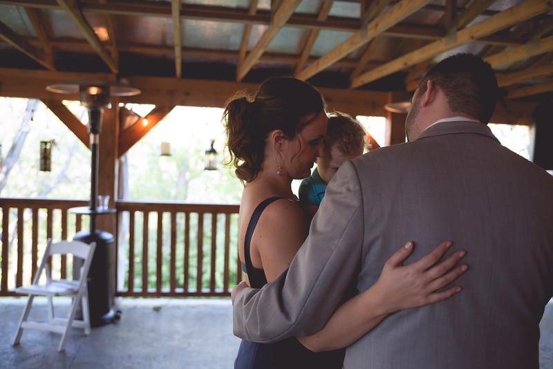 Hannah and David Wedding-6650.jpg