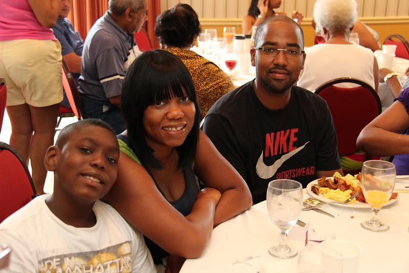 FMR_Savannah_20110716_083.JPG