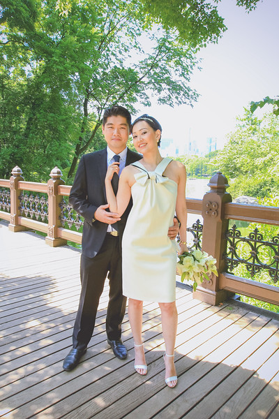 Yeane & Darwin - Central Park Wedding-149.jpg
