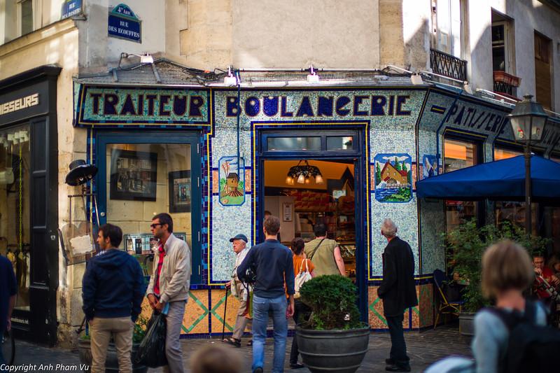 Uploaded - Around Paris September 2012 006.JPG
