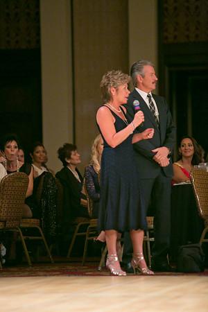 2013 Boca's Ballroom Battle Presented by the Occhigrossi Family