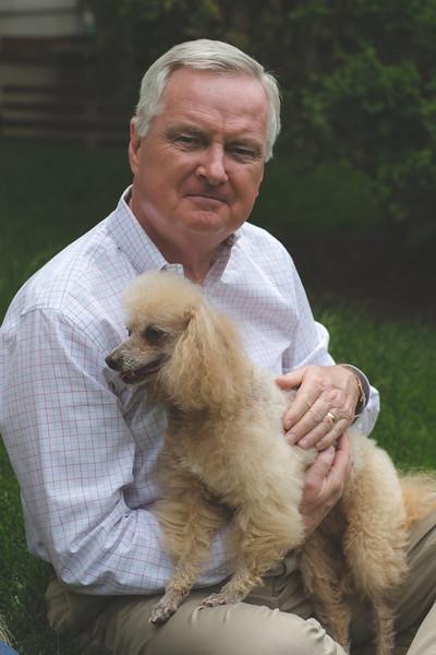 opal mike dogs (1 of 1)-146.jpg