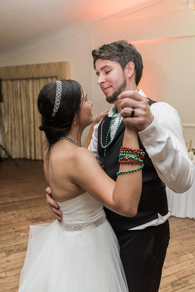 ELP0125 Alyssa & Harold Orlando wedding 1667.jpg