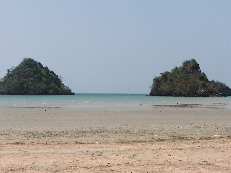 Thailand 126.jpg