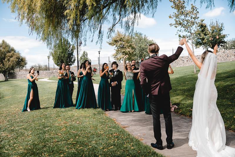 F&L (boda Norte 76 Juriquilla, Querétaro)-159.jpg
